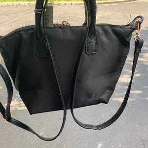 Black Crossbody Bag - Small - New - Target